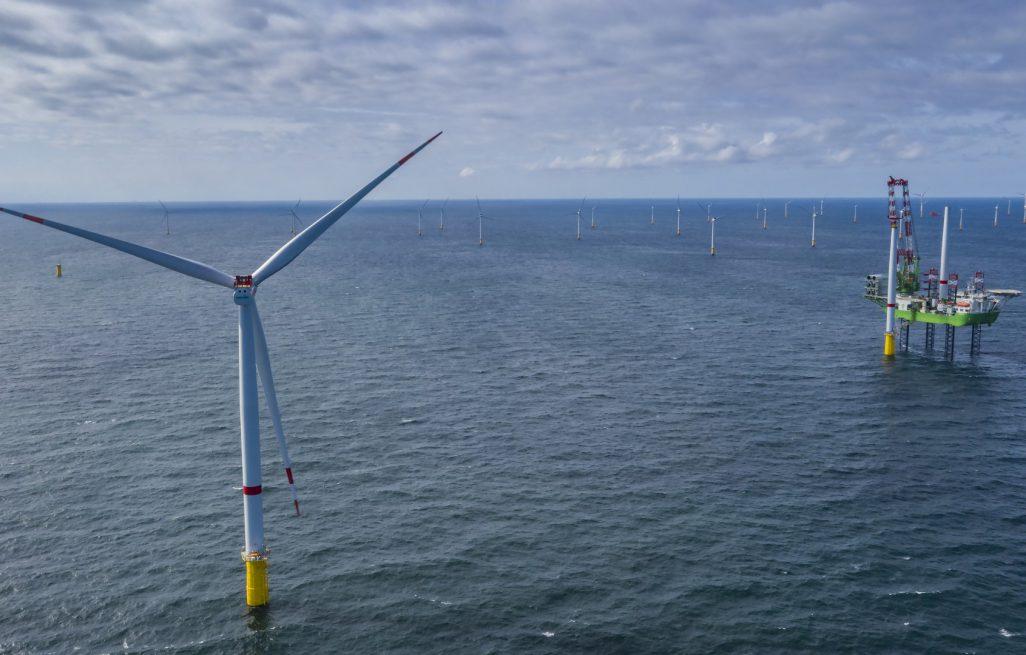 1.000 gigawattuur <br>hernieuwbare stroom <br> vanaf 2021