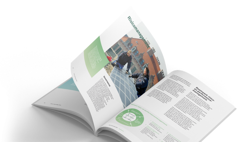 Download <br>  hier ons <br> bestuursverslag <br> 2020